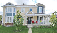 Gorgeous corner unit in family oriented location