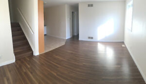 3 Bedroom 2Bath in South Windsor $1500 Avail. Dec15th