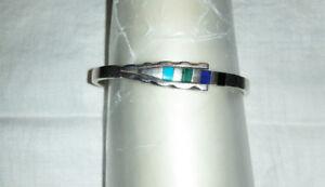 Bracelet Selection