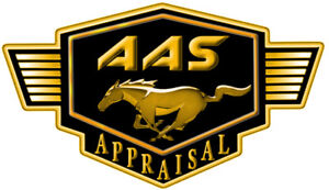 AAS Auto/Car Appraisal Services, MTO, Tax, Insurance, estate