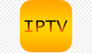 MOST REFERRED IPTV SERVICE, MOVIE, SPORTS AND VOD