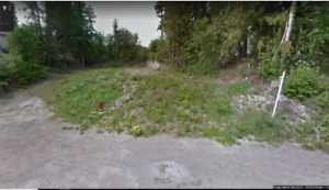Shuswap Lake Estates Lot #7 Forest View Place, Blind Bay