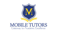 Experienced Mobile Tutors for 1-on-1 in-Home & Online Tutoring
