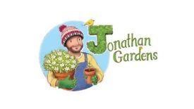 Autumn gardener available!