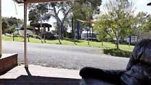 WYANGALA DAM NSW ON SITE CARAVAN Orange Orange Area Preview