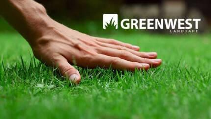Landscaping, Turf & Designer Gardens Marrickville Marrickville Area Preview