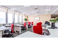 Prestige Services - Office & Domestic