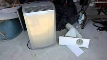 Delonghi Pinguino Portable Air Conditioner PACN-120 Narraweena Manly Area Preview