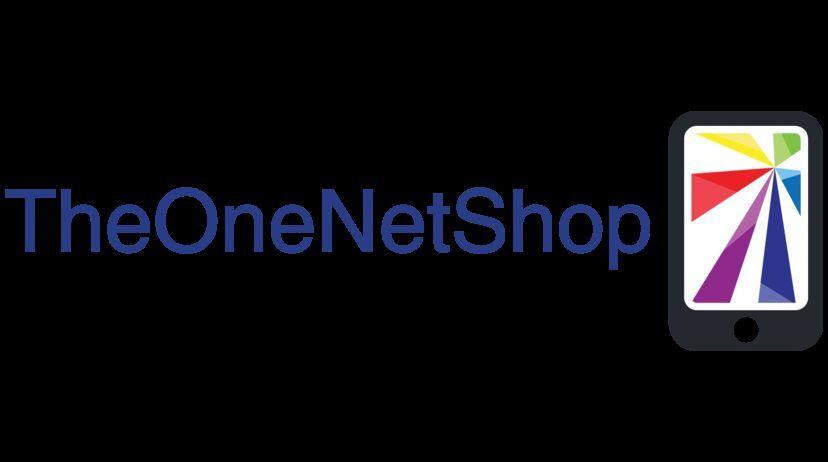 TheOneNetShop