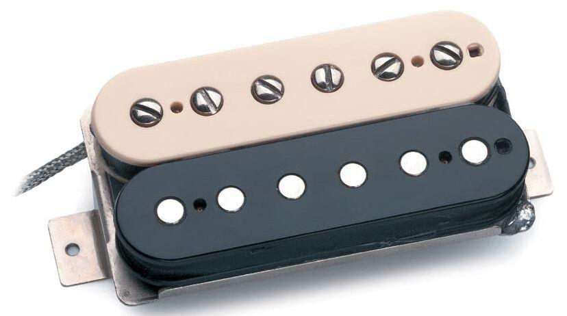 Top 10 Guitar Pickups | eBay