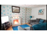 Terraced 3 bedroom property.Ideal for first time buyer or buy to rent