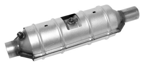 54874 Walker Exhaust Catalytic Converter Direct Fit P//N:54874