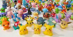 Pokemon Figures Toys Store