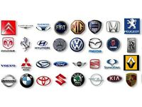 All cars & vans WANTED!! Cash paid , scrap or non scrap vehicles