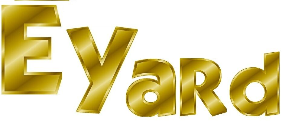 e-Yard Recycling Solutions