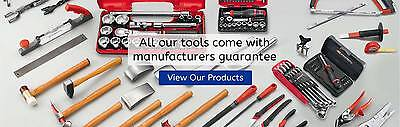 The Tool Academy Ltd