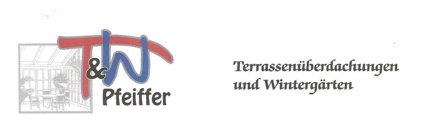 twpfeiffer2015