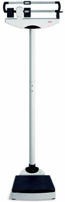Seca 700 Mechanical Column Scale with Eye-Level Beam (7001121008)