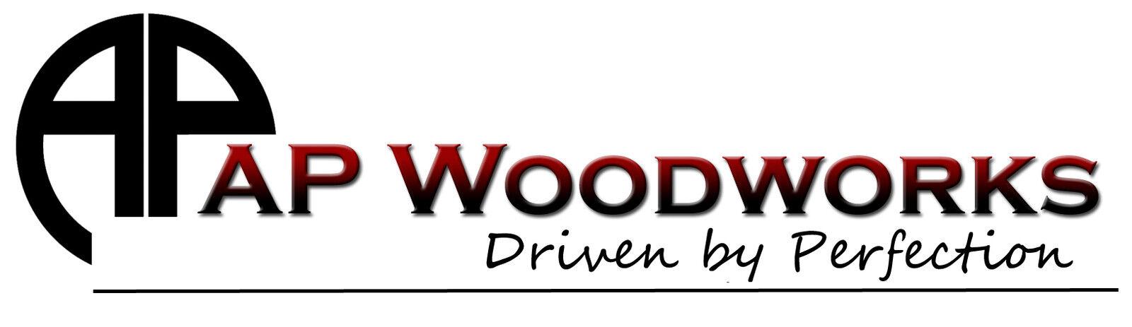 AP Woodworks
