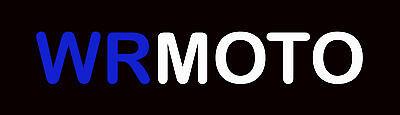 WR-MOTO