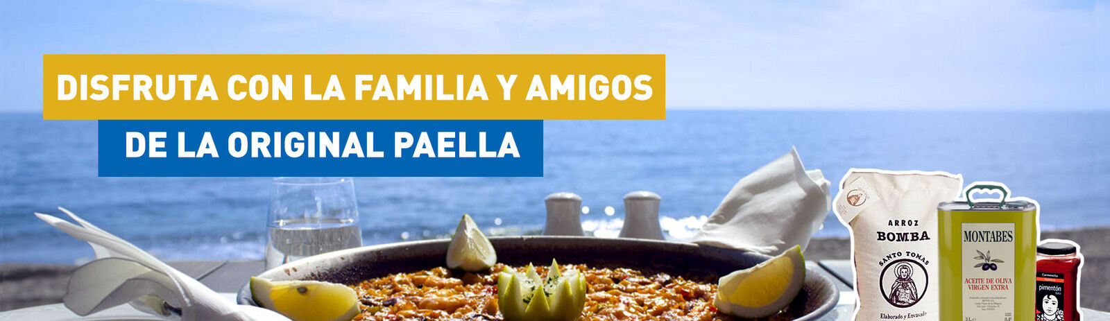 OriginalPaella