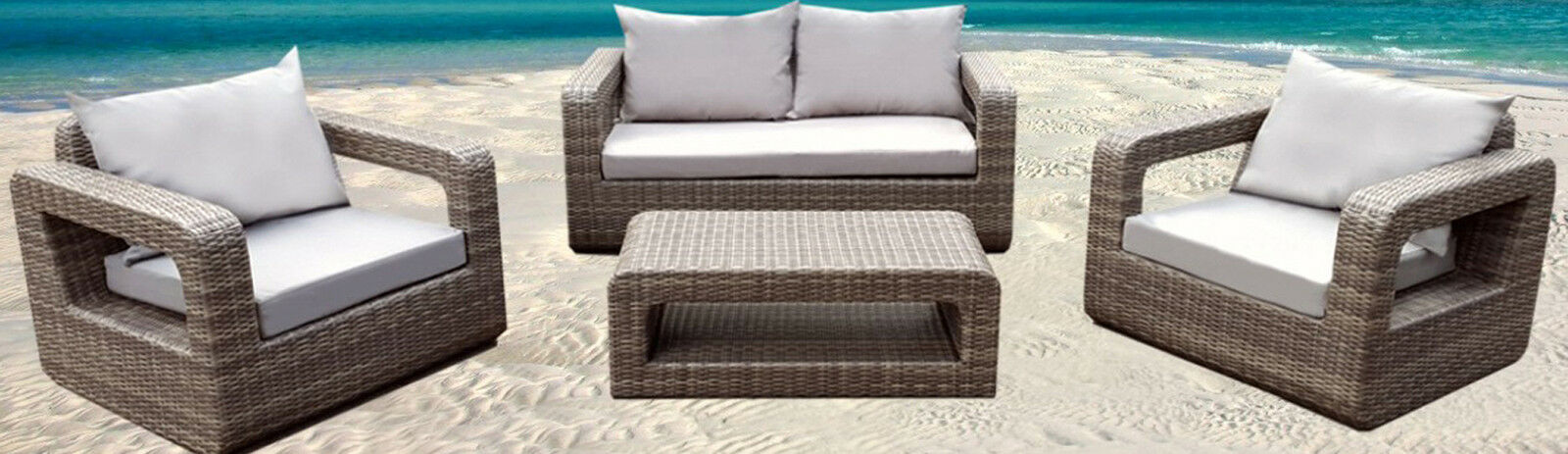 jaydenoutdoorfurniture
