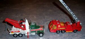 MATCHBOX and Other Toys Kingston Kingston Area image 5