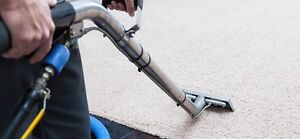 Carpet Cleaning Melbourne Services from $59