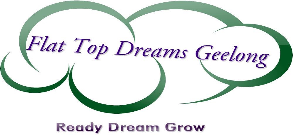 kjkj31 - Flat Top Dreams Geelong