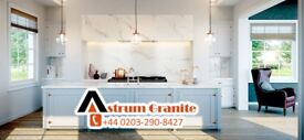 How Much Do Quartz Worktops Cost? Astrum Granite