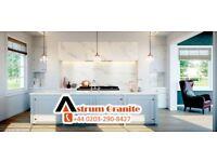 How Much Do Quartz Worktops Cost? Astrum Granite