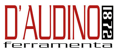 daudino1872