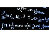 Mathematics/Astrophysics/Physics all levels tutor -- £25p/h