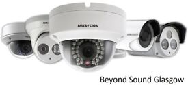 HD CCTV for Home & Business, True HD, High Quality Professional Installation, One Year Guarantee