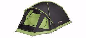 Vango Theta 300 tent