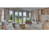 *** Stunning luxury caravan for sale Windermere/Bowness/Lake District ***