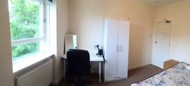 3 bedroom HMO student flat accommodation 2 mins walk from Uni available from 1st July
