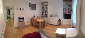 2-Bedroom Flat to rent in Pimlico - 530pw