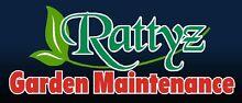 Rattyz Garden Maintenance Toowoomba Toowoomba City Preview