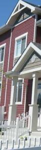 Executive FURNISHED Townhome in West/ Hamptons - Avail Dec 1