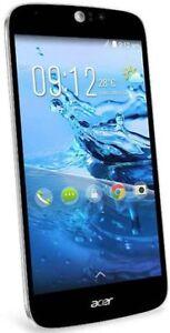 Acer Liquid Jade Z S57 LTE