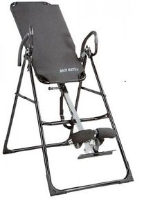 Biotek Inversion table Little Bay Eastern Suburbs Preview