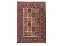 IKEA Moroccan inspired Rug, low pile