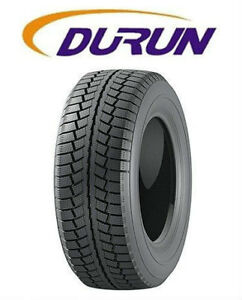 ASSORTED WINTER TIRES ALL NEW CLEARING STOCK!! WHOLESALE PRICING