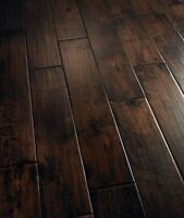 Want your flooring installed???