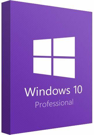 windows 10 Pro Key Activation Online 2021 Send E-mail