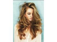 HAIR COLOUR MODELS wanted for professional seminar Monday 06/02