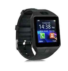 Brand New DZ09 Bluetooth Smart Watch Windsor Region Ontario image 5
