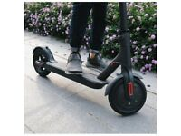 Electric Scooter 35KMH 18MPH FAST SPEED
