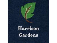 Maintenance Gardener & Landscaper Required - North/East London